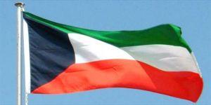مصادر: أمن الدولة الكويتي يطيح بـ 12 شخصاً من الهاربين المدانين في قضية خلية العبدلي