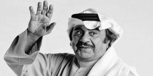 وداعًا صانع الضحكات #عبد_الحسين_عبد_الرضا