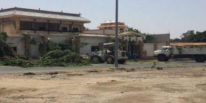 أمير مكة يحذر أمناء المدن والشرطة والزراعة من حدوث أو تكرار مخالفة «قطع الأشجار»