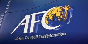 اتحادا الكرة السعودي والإماراتي يطلبان منع بي إن سبورت من نقل مواجهة المنتخبين