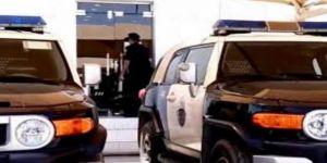 عصابة آسيوية تختطف مقيما وتطلب فدية 3 آلاف ريال.. وشرطة مكة تطيح بهم