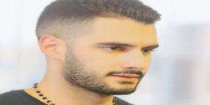 يعقوب شاهين يهنيء الشعب الفلسطيني بعضوية المنظمة العالمية للحركة الكشفية