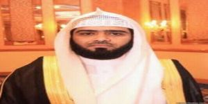 ندوة بأدبي الأحساء عن:  جهود المملكة في خدمة الحجاج والمعتمرين حجاج قطر نموذجا