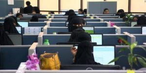 العمل : توفير 80 ألف فرصة عمل للنساء قريبا في عدة قطاعات