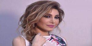 """استعدادًا لألبومها المنتظر.. #يارا تُطلق كليب """"معذبني الهوى"""" بنجاح"""