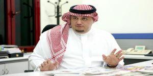آل الشيخ: الاتحاد الآسيوي ظلم الأخضر الصغير