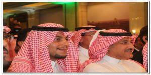 سفارة المملكة بعمّان تقيم حفلاً لمواطنيها وطلبتها الدارسين في الأردن