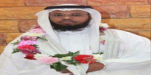 محمد ينور منزل إسماعيل نورالإسلام