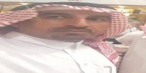 البطران  يشارك في ندوة آفاق التعاون العربي الأفريقي بالقاهرة