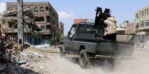مقتل 50 من ميليشيات الحوثي وصالح بينهم قيادات وخبراء أسلحة في عمليات نوعية للقوات السعودية