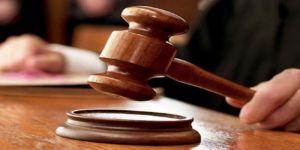 مصر: محاكمة محام متهم بالنصب على مذيعة سعودية لبيعه شقة لها بعقد مزور