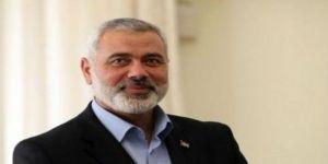 فلسطين.. حماس تعلن التوصل لاتفاق مع حركة فتح