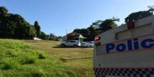 وفاة ثلاثة أشخاص في حادث قفز بالمظلات شمال استراليا