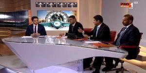 هيئة الرياضة تلزم محللي الدوري السعودي بالظهور على شاشة برو سبورت بالزي الوطني