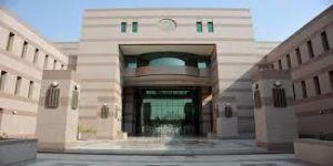 450 وظيفة بجامعة الملك عبدالعزيز.. والمتقدمون 28 ألف شاب وفتاة