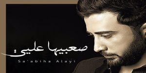 بالفيديو.. #عبدالكريم_حمدان يستعد لطرح أحدث أغانيه