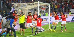 آل الشيخ يوجه دعوة لمنتخب مصر لأداء مناسك العمرة.. ومفاوضات لإقامة مباراة ودية بين المنتخبين