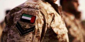 اليمن: تحطم طائرة عسكرية إماراتية ضمن قوات التحالف واستشهاد طاقمها