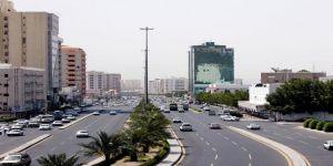 الإطاحة بـ8 مواطنين اقتحموا مستوصفاً بشرائع مكة وأتلفوا محتوياته واعتدوا على الحارس