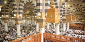 آل الشيخ: حب الأوطان حقيقة أقرتها شريعة الإسلام