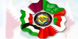 مصادر: مقترح كويتي بتأجيل القمة الخليجية لمدة 6 أشهر لحين إنهاء الأزمة مع قطر