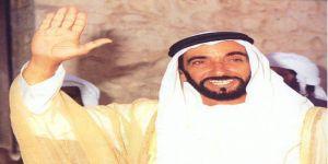 قصة د. احمد خوري والتراث