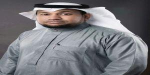 حورية تنير منزل خالد عبدالرحمن