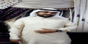 أيان ينير منزل محمد نور الأركاني