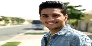 #محمد_عساف يشارك #مساري احتفالية عالمية في دبي