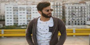 #أنيس_بورحله يشارك في Coke Studio بالجزائر قريبًا