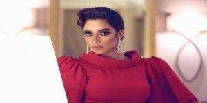 #بلقيس تستعد لحفلها المرتقب بالسعودية احتفالًا باليوم الوطني الإماراتي