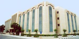بالتفاصيل.. الخدمة المدنية تعلن عن طرح 232 وظيفة هندسية للجامعيين وحملة الشهادات العليا