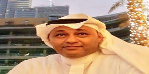نجاح عملية قلب مدير صحيفة الوطن بمكة