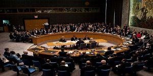 سفراء أوروبا: قرار ترامب حول القدس غير مطابق للقرارات الأممية