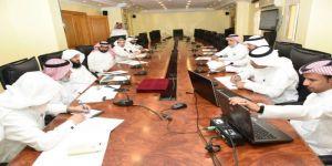 مدارس تعليم مكة تنفذ مبادرة فصول الموهوبين
