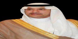 """بالفيديو ،، سفير المملكة بعمان ينفي وجود """" صفقة القرن """" مؤكداً قبول السعودية بالقدس عاصمة لفلسطين"""