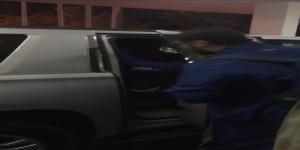 جمس الأهلي يعيد للأذهان طائرة النصر ويحذر هيئة الرياضة السعودية من مخاطرها