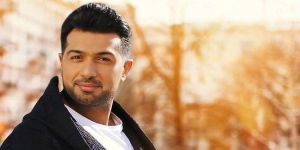 بالفيديو.. #همام_إبراهيم يطلق أحدث أغانيه #شهر_واحد