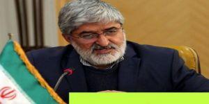 مسؤول إيراني يعترف: إعلامنا بلا أخلاقيات في التعامل مع السعودية