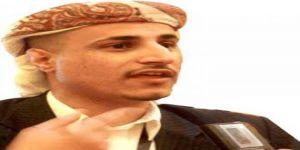 نائب رئيس مجلس الانقلابيين يهرب من صنعاء وينضم للشرعية.. وتعزيزات عسكرية تصل إلى صعدة
