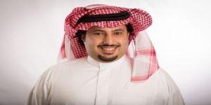 آل الشيخ يعلن إحالة نتائج التحقيقات في عدد من القضايا لاتحاد الكرة.. ويتوعد الفاسدين بالملاحقة