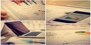 المحاسبة المالية باللغة الإنجليزية بإدارة مراجعة داخلية تعليم مكة