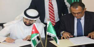 اتفاقية تعاون بين الغذاء والدواء السعودية ونظيرتها الأردنية