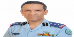 التحالف : جرائم الحوثي تجبر منظمات الإغاثة على مغادرة صنعاء