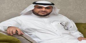 المشرف التربوي مرزوق الفهمي يشارك بالطريق إلى الجودة بمعرض جدة الدولي الثالث