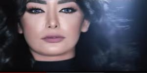 بالفيديو.. #كاميليا_ورد تطرح كليب #كل_شيء_وارد باللهجة المصرية