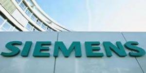 وظائف هندسية وإدارية في شركة سيمينز الألمانية الدولية
