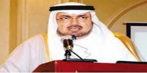 مستشار وزاري يطالب بنجدة ضحايا المطالبات المالية وميكانيكي وزارة الحج خلف قضبان السجن