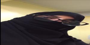 من خلف قضبان حجز شرطة الربوة مشرفة تربوية بتعليم جدة تستغيث بحفيد نايف وتندب حظها مع جمعية حقوق الإنسان