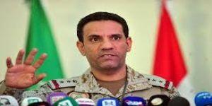 المالكي: لهذه الأسباب وصلت الصواريخ الباليستية لأيدي الحوثيين وزاد معدل إطلاقها تجاه المملكة